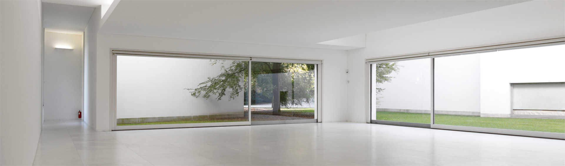 Serralves Foundation - image 1