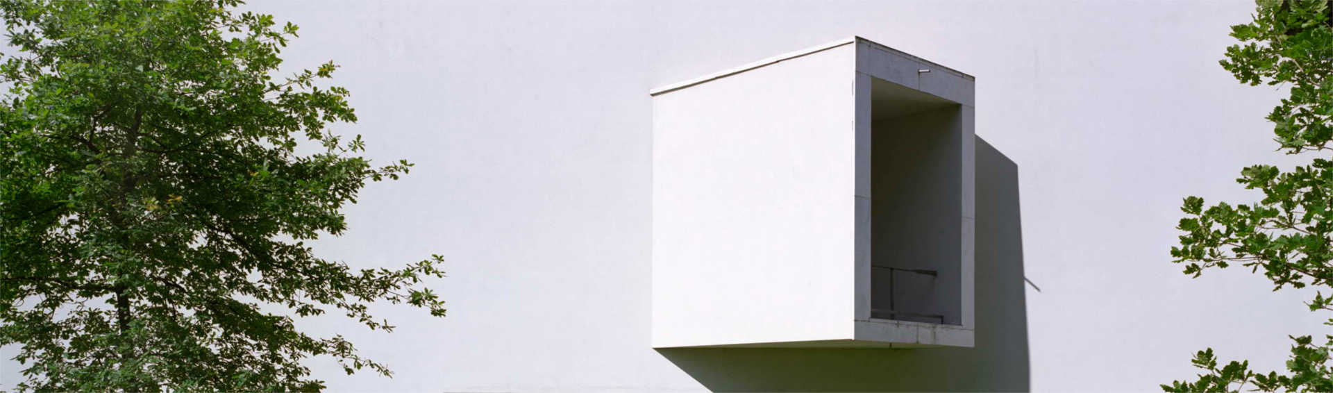 Serralves Foundation - image 2