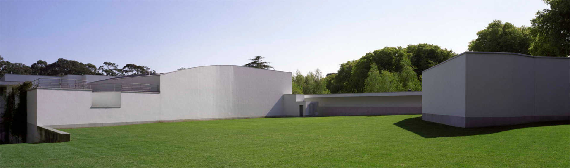 Serralves Foundation - image 3