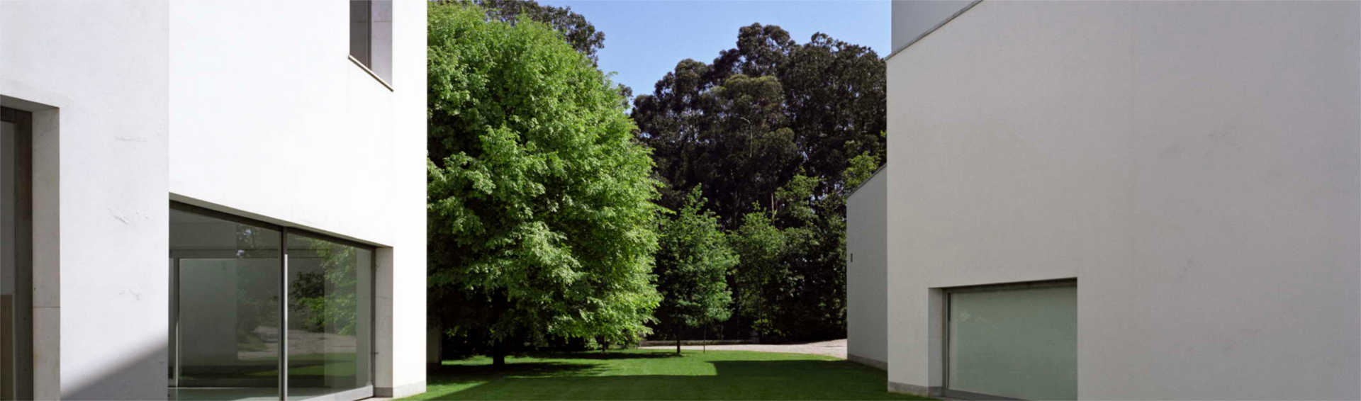 Serralves Foundation - image 4