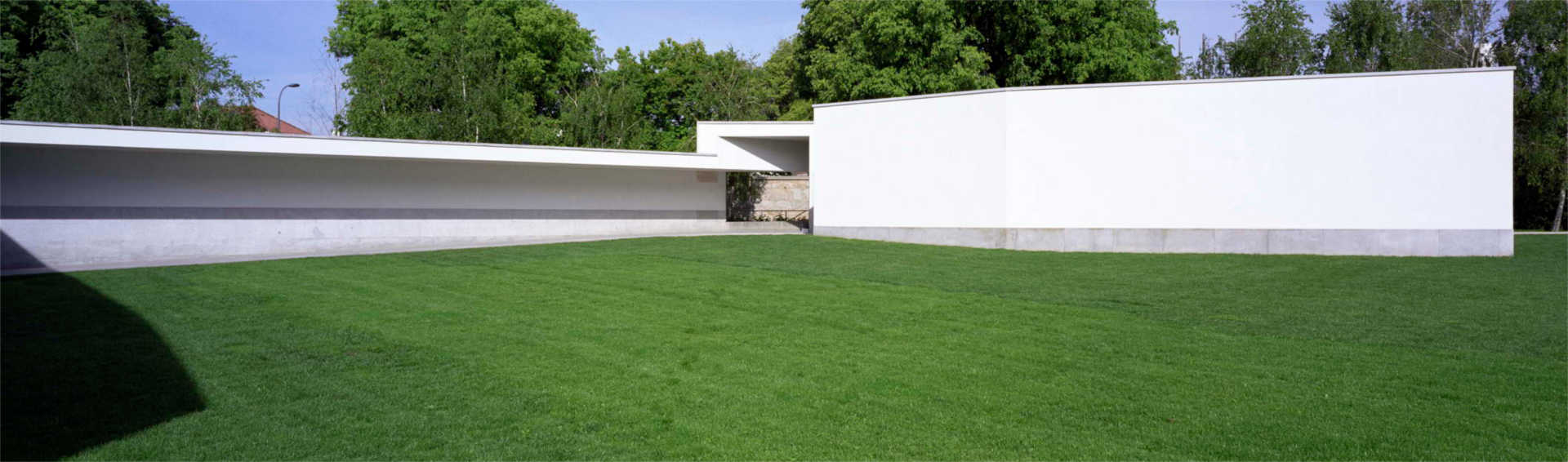 Serralves Foundation - image 5